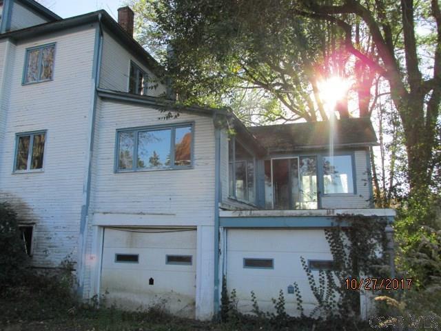 1140 Penrod Street, Johnstown, PA - USA (photo 3)