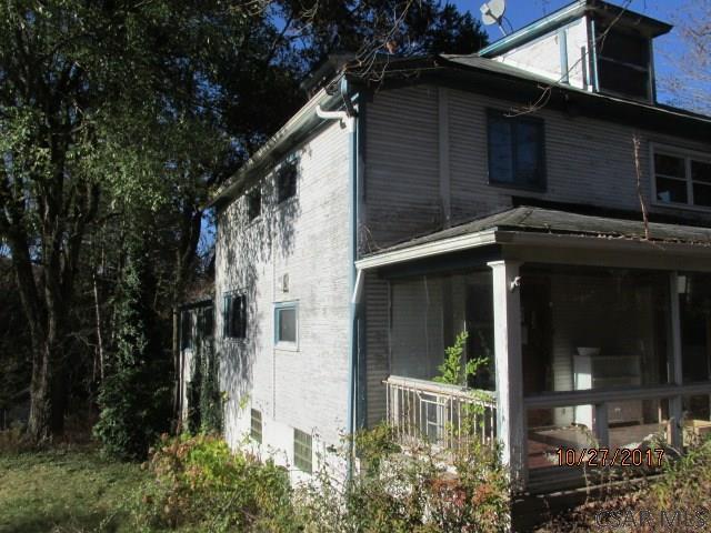 1140 Penrod Street, Johnstown, PA - USA (photo 4)