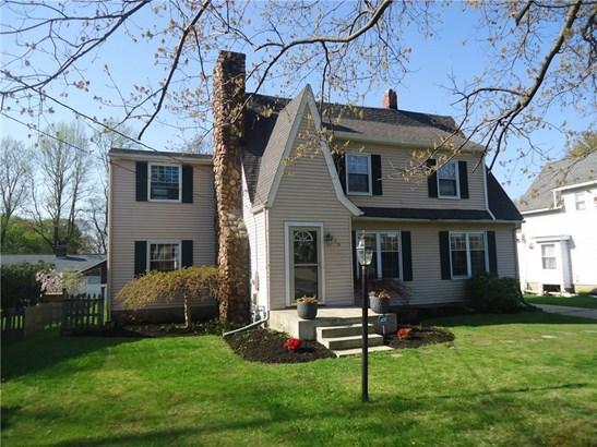 930 W Gore Road, Erie, PA - USA (photo 1)