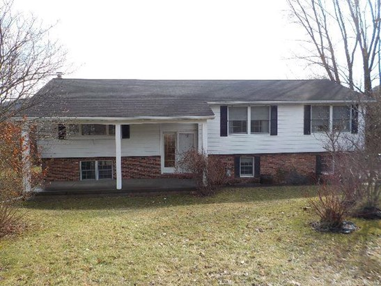 28 Meadowbrook Court, Bradford, PA - USA (photo 1)