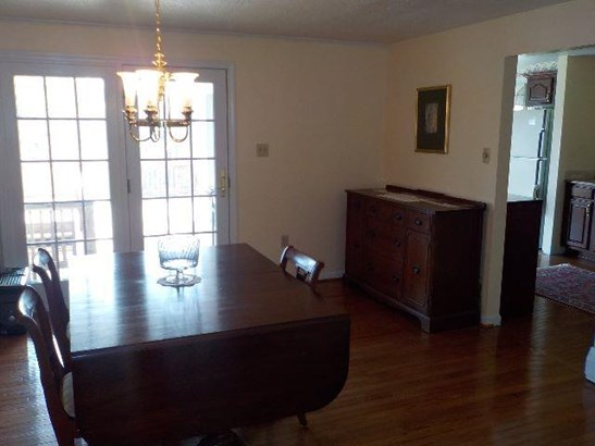 28 Meadowbrook Court, Bradford, PA - USA (photo 3)