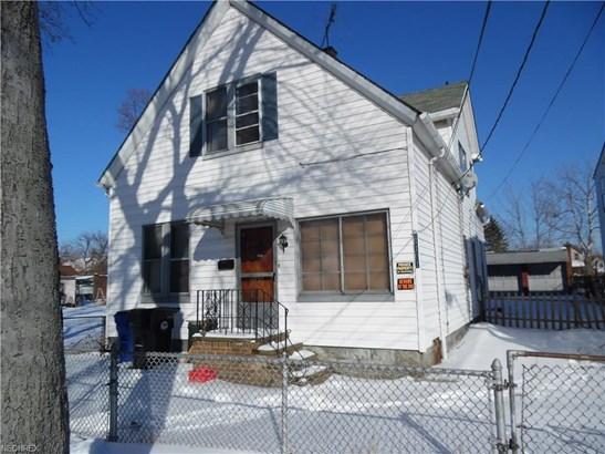 1101 E 66th St, Cleveland, OH - USA (photo 1)