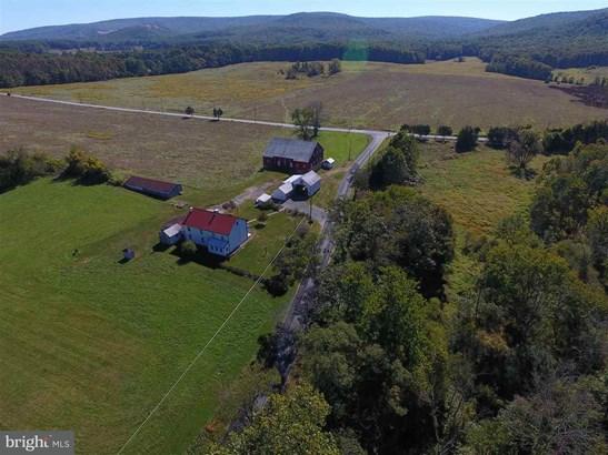 351 N Dickinson School Rd, Carlisle, PA - USA (photo 1)