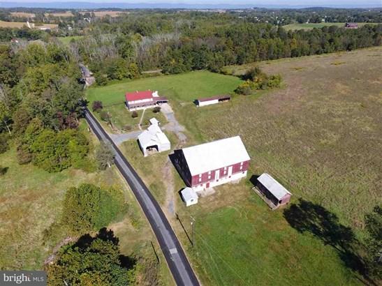 351 N Dickinson School Rd, Carlisle, PA - USA (photo 2)