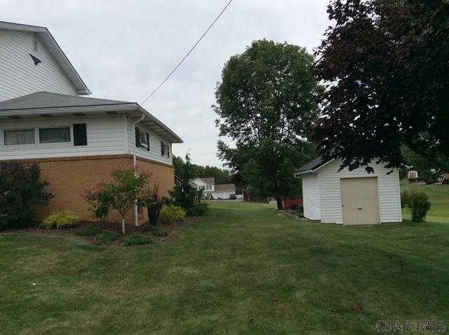 198 Terlyn Drive, Johnstown, PA - USA (photo 4)