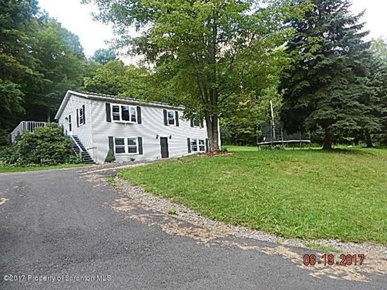 4574 Westwoods, Brackney, PA - USA (photo 1)