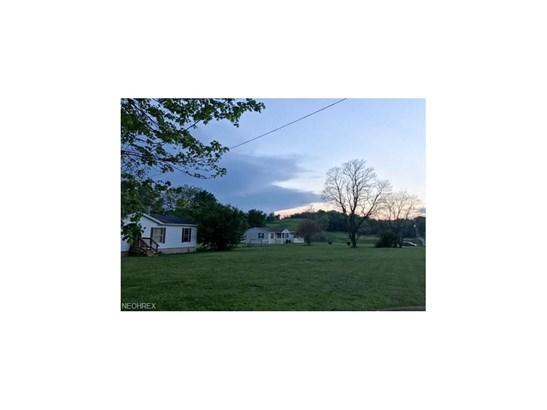 42505 Osbourne Rd, Wellsville, OH - USA (photo 2)