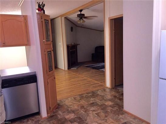42505 Osbourne Rd, Wellsville, OH - USA (photo 4)