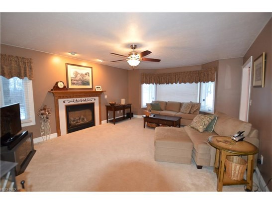 4421 Rutledge Ave, Ashtabula, OH - USA (photo 4)