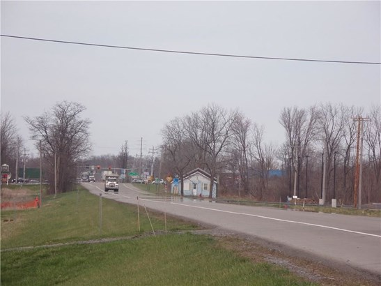 1500 State Route 414, Tyre, NY - USA (photo 3)