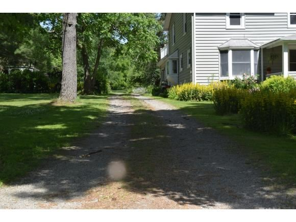 987 Tracy Creek Road, Vestal, NY - USA (photo 2)