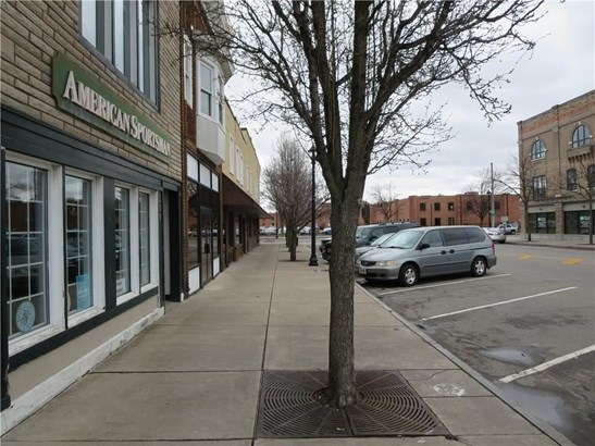 111 West Commercial Street, Rochester, NY - USA (photo 2)