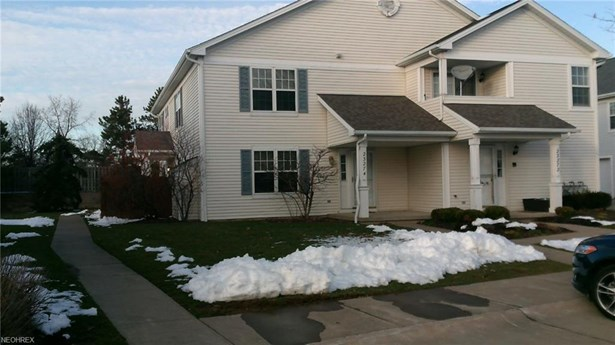 23274 Grist Mill Ct 26a, Olmsted Falls, OH - USA (photo 1)