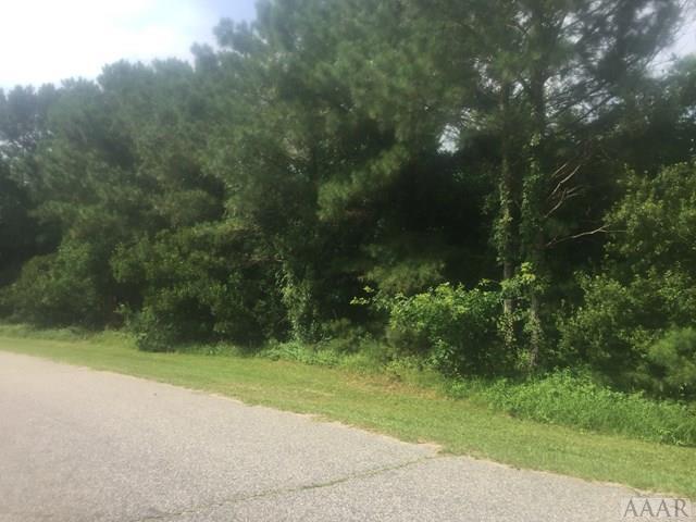 101 Ruddy Lane, Knotts Island, NC - USA (photo 3)