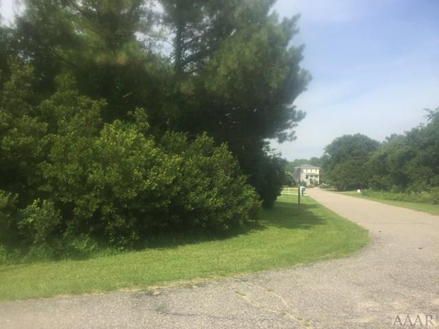 101 Ruddy Lane, Knotts Island, NC - USA (photo 4)