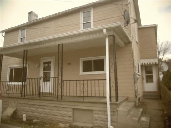 145 First Street, Smithton, PA - USA (photo 1)