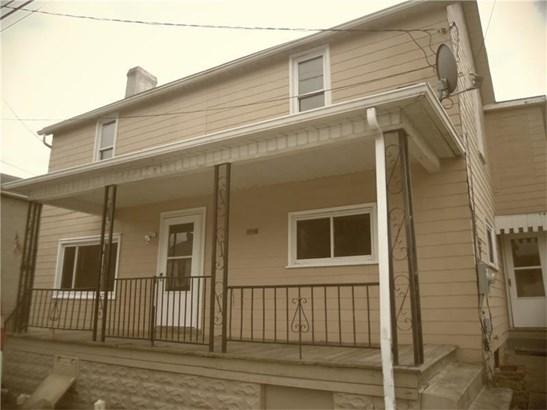 145 First Street, Smithton, PA - USA (photo 2)