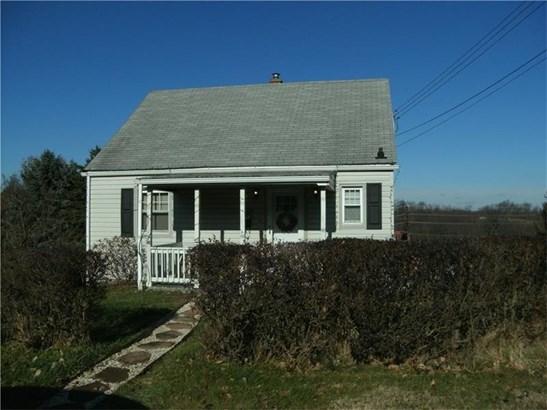 1728 Iowa, West Mifflin, PA - USA (photo 1)