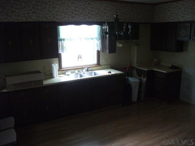 615 Brallier Place, Johnstown, PA - USA (photo 2)