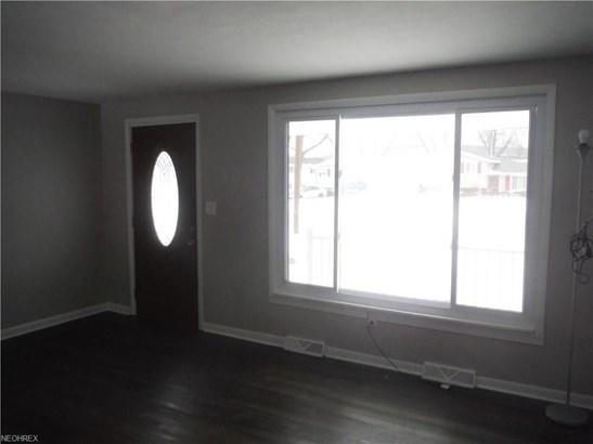 2047 W 29th St, Lorain, OH - USA (photo 5)
