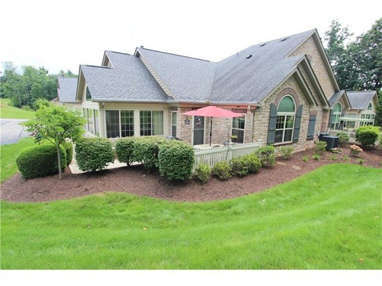 507 Fair Meadow Dr, Chartiers, PA - USA (photo 1)