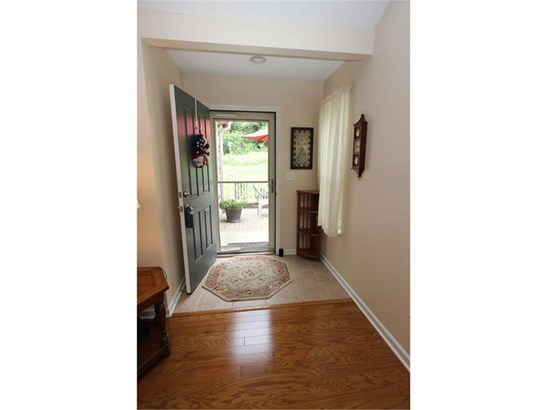 507 Fair Meadow Dr, Chartiers, PA - USA (photo 4)