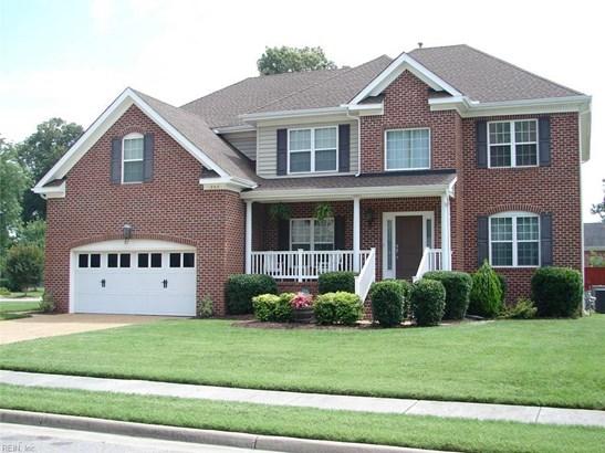 305 Whitehurst Lndg, Chesapeake, VA - USA (photo 1)