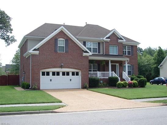 305 Whitehurst Lndg, Chesapeake, VA - USA (photo 2)