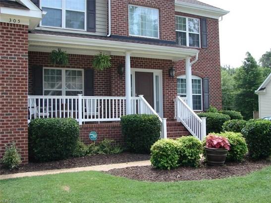 305 Whitehurst Lndg, Chesapeake, VA - USA (photo 4)