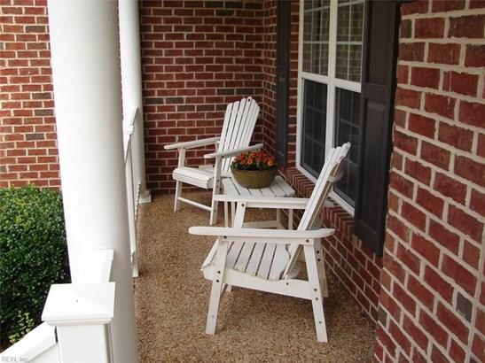 305 Whitehurst Lndg, Chesapeake, VA - USA (photo 5)