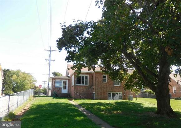202 S Walnut St, Dallastown, PA - USA (photo 3)