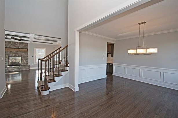 114 Grindstone Place, Cranberry, PA - USA (photo 2)