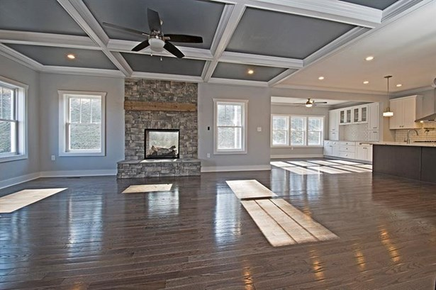 114 Grindstone Place, Cranberry, PA - USA (photo 5)