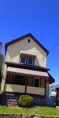 1613 Mobile Ave, Turtle Creek, PA - USA (photo 3)