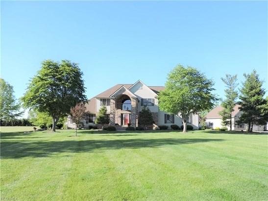 42270 Biggs Rd, Lagrange, OH - USA (photo 1)