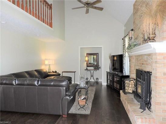 42270 Biggs Rd, Lagrange, OH - USA (photo 2)