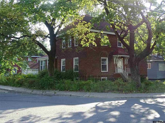 1722 Eastern Pkwy, Schenectady, NY - USA (photo 1)