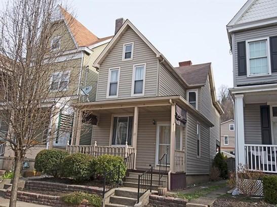 119 4th Street, Aspinwall, PA - USA (photo 1)
