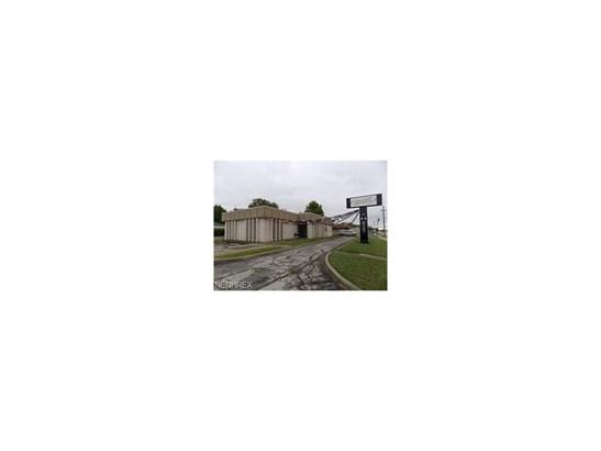 1619 Kansas Ave, Lorain, OH - USA (photo 1)