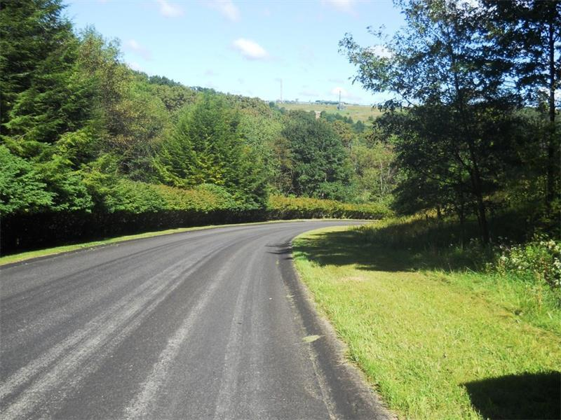 Lot 20 & 21 Thornbrook, Butler, PA - USA (photo 1)