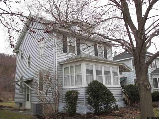 192 Elm St, Cobleskill, NY - USA (photo 1)