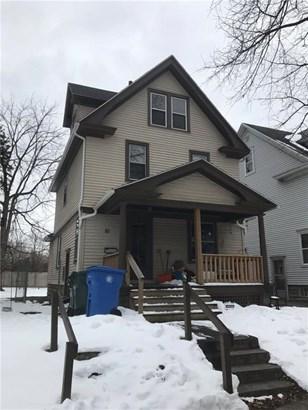 81 Barton Street, Rochester, NY - USA (photo 2)