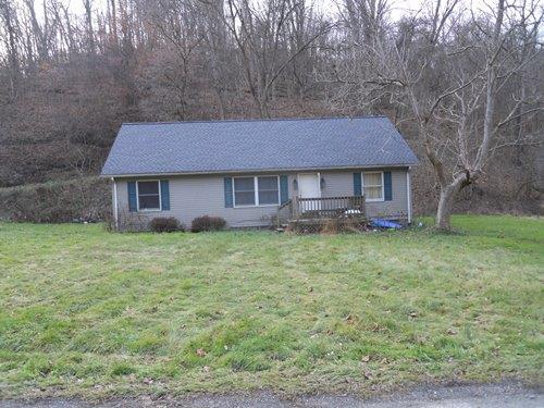 480 Boone And Hedges Road, Wheeling, WV - USA (photo 1)
