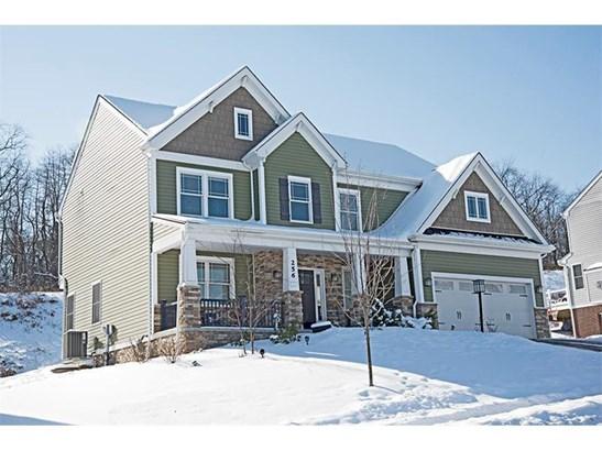 256 Estates Dr, Richland, PA - USA (photo 1)