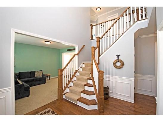 256 Estates Dr, Richland, PA - USA (photo 3)