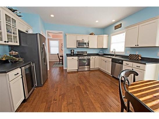 256 Estates Dr, Richland, PA - USA (photo 5)