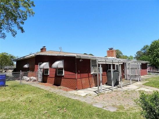 218 Pefley Dr, Norfolk, VA - USA (photo 3)