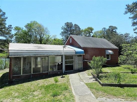 218 Pefley Dr, Norfolk, VA - USA (photo 4)