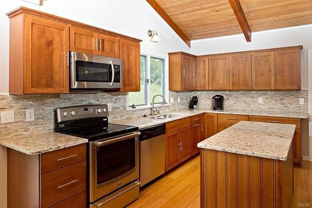 2125 Terrace Lane South, Skaneateles, NY - USA (photo 3)