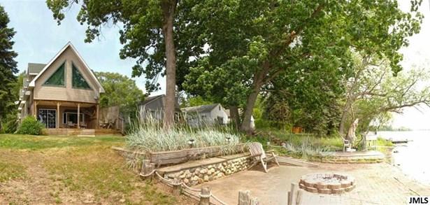 111 Studer, Grass Lake, MI - USA (photo 3)